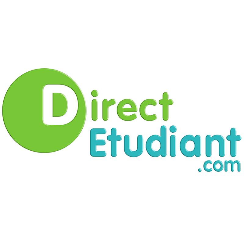 Recherche D Offres De Stage D Alternance Sur Direct Etudiant