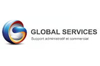 A-s-global-services-47608