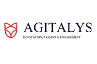 Agitalys