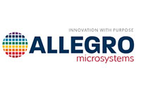 Allegro microsystems france