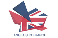 Anglais in france