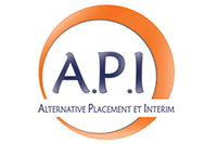 Api-job-solutions-44188