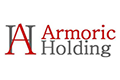 Armoric holding