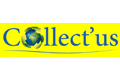 Collect-us-collectus-26134