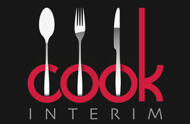 Cook-interim-11145