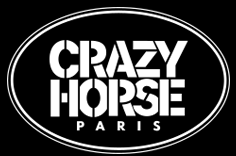 Crazy-entertainment-34259