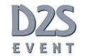D2s-event-35164