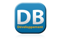 Db-developpement-28061