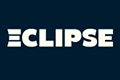 Eclipse-32762