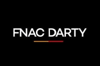 Fnac-darty-15625