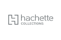 Hachette-livre-international-4646