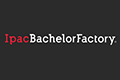 Ipac-bachelor-factory-vannes-23900
