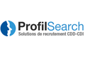 Profil search
