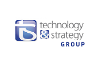 Technology-strategy-45944