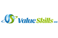Valueskills sas