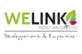 Welink-energy-innovations-27270