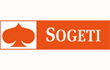 Sogeti Infrastructure