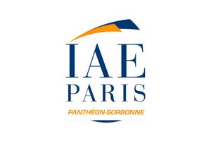 remise des dipl mes du mba international paris 250 managers francophones direct etudiant. Black Bedroom Furniture Sets. Home Design Ideas